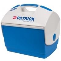 Portabotellas de Rugby PATRICK Cooler Cooler005