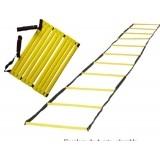 de Rugby JS Escalera agilidad 8 metros 0011863
