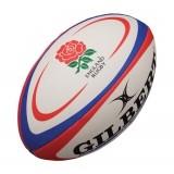 Balón de Rugby GILBERT Replica England  541024805