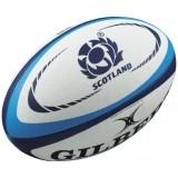 Balón de Rugby GILBERT Replica Scotland 541024905