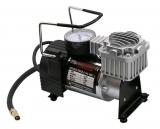 Compresor de Rugby JS Compresor Tornado 0004113